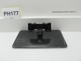 PH177WK    BASE - 996590001074   SUP  996590001164  PHILIPS