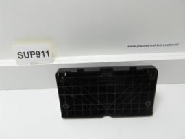 LGSUP911   SUPPORTER  MAZ63708903 IDEM MAZ63708917   LG