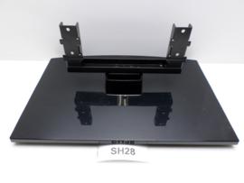 17SH28  VOET LCD TV SHARP
