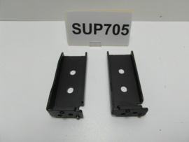 SUP705  SUPPORTER SET  468446901  IDEM 468446902 IDEM 474616401  SONY