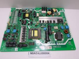 POWERBOARD   N0AE4JJ00004  PANASONIC