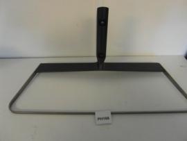 PH460PH166 VOET LCD TV CPL  310430899141 BASE  310430899501  SUP  310430899461 PHILIPS