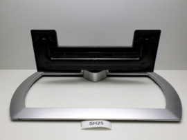 17SH25  VOET LCD TV  60LE857E SHARP