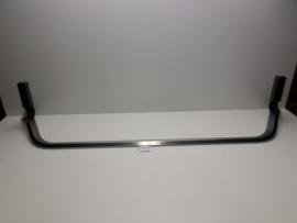 LG170  VOET LCD TV BASE AJJ74558302  (TOB MAM636852)  SUP  MAM645042  2 X  LG