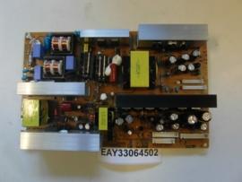 POWERBOARD  EAY33064502   EAX31845201/13  LG