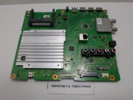 MAINBOARD TNPH1196 1 A  TXN/A1PWWE  PANASONIC