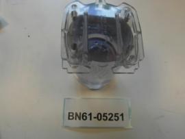 NECK VOET LCD TV   BN61-05251X  IDEM BN61-05250X  IDEM  BN61-05994X SAMSUNG