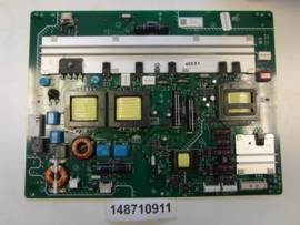 POWERBOARD 148710911   APS-241/GS3  SONY