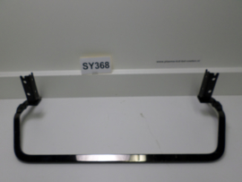 SY368/706  VOET LCD TV BASE 457199501  SUP706  SONY