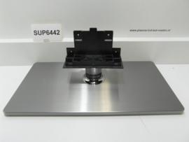 SA6442SK  VOET  ZILVER  LCD TV COMPLEET METAAL SAMSUNG