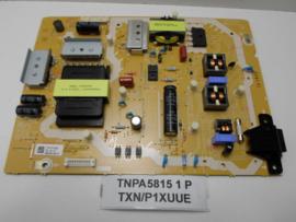 POWERBOARD  TNPA5815 1 P  TXN/P1XUUE  PANASONIC