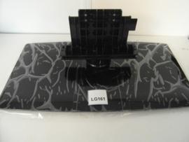 LG161/978  VOET LCD TV BASE  AAN72945004 SUP  ABA73009202  LG