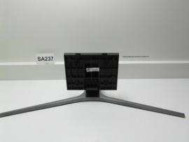 SA237/090SK  VOET LCD TV BASE  BN96-40160A  SUP  BN96-40156A    SAMSUNG