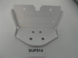 SUP514/46/53/65   SUP COMPLEET TBL5ZX06291 ( TEKST OP SUP TBL5ZA344400) 42/39E,39B PANASONIC