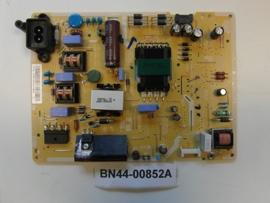 802POWERBOARD  BN44-00852A  SAMSUNG