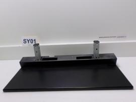 SY01SK  VOET LCD TV  X21874371   (ML) SONY