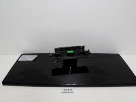 SA175SK  VOET LCD TV  BN96-08239A  SUP  BN61-04332  SAMSUNG