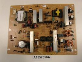 POWERBOARD  A1557556A   1-876-467-21   SONY