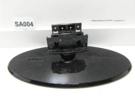 SA004/3 VOET LCD TV BASE BN96-02998A   SUP BN61-02192  SAMSUNG
