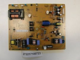 POWERBOARD 272217100723  PHILIPS