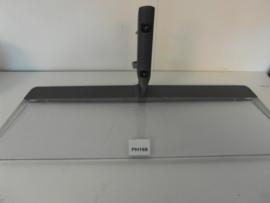 PH169 VOET LCD TV  NIEUW COMPLEET 310430851133 PHILIPS