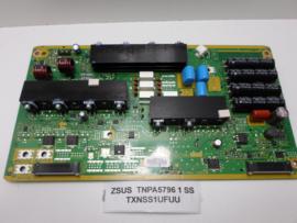 SS BOARD  ZSUS  TNPA5796 1 SS  TXNSS1UFUU  PANASONIC
