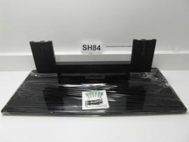 *SH84  VOET LCD TV NIEUW CDAI-A344WJ04  SHARP