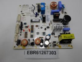 POWERBOARD EBR61267303  LG