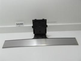 SA090/1-069  VOET LCD TV  BASE  BN96-31664A  IDEM  BN96-31663A SUP  BN96-31670B IDEM  BN96-31670A  SAMSUNG