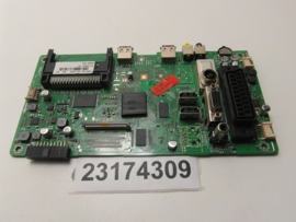 MAINBOARD  23174309  PROSONIC