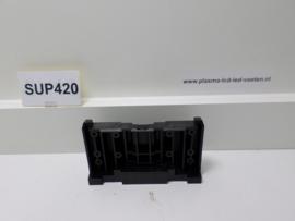 SUP420/17  VERBINDINGSSTUK TUSSEN TV EN VOET   BN61-05039A  SAMSUNG