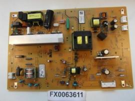 POWERBOARD  FX0063611  147438811  APS-322  1-886-370-11 SONY