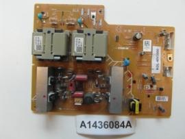 POWERBOARD  A1436084A  M1436084A 1-873-815-12  SONY