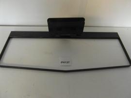 8200PH137  VOET LCD TV  ZWART  996595502359    PHILIPS