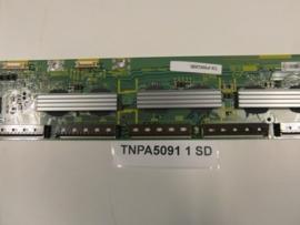 TNPA5091 1 SD  PANASONIC