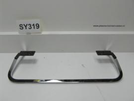 SY319/702  VOET LCD TV  13024AK12497  SONY