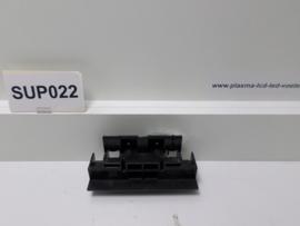 SUP022/054 SUPPORTER  TUSSEN VOET EN TV NIEUW  BN61-05809B  SAMSUNG