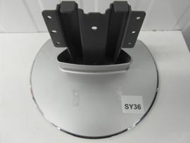 SY36  VOET LCD TV  X20241731  SONY