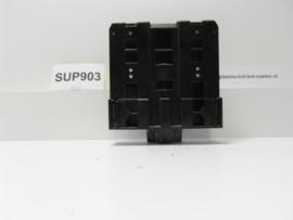 LGSUP903  SUPPORTER MJH550404 = (MJH40310801) + MJB565827) LG