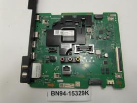 MAINBOARD  BN94-15329K  (BN96-52043C)  SAMSUNG