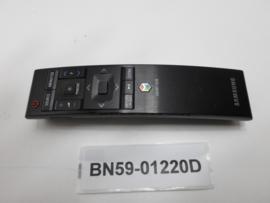 AFSTANDSBEDIENING   BN59-01220D  SAMSUNG
