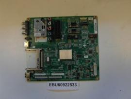 B453 MAINBOARD  EBU60922533 IDEM  EBU60922532  IDEM  EBU60963698   EAX61354204   LG