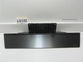 1LG122/000WK    VOET LCD TV AAN76408802       LG