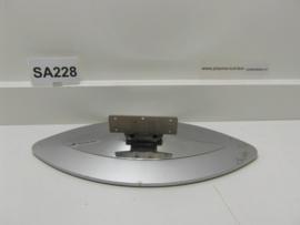 SA228/3  VOET LCD TV  BN96-02350B  SAMSUNG