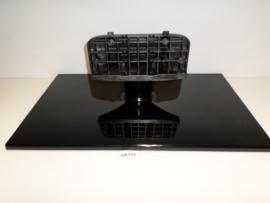 SA152SK/077  VOET LCD TV BASE  BN96-19948B  SUP BN61-08287 (BN96-22733E) SAMSUNG