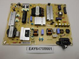 POWERBOARD EAY64708661  LG
