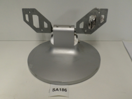 SA186/3  VOET LCD TV   BN96-01160A  SAMSUNG