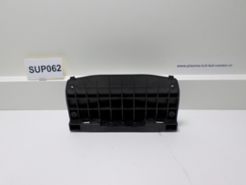 SUP062/280  VERBINDINSSTUK TUSSEN VOET EN TV  NIEUW BN61-10359A (BN96-31002A)  SAMSUNG