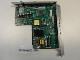 POWER/MAINBOARD  HV280WX2-260  SALORA