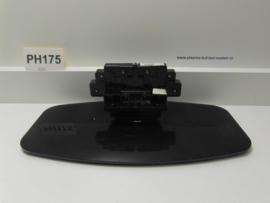 PH175SK  VOET LCD TV  BASE  996510038762  IDEM  996510032106  SUP  996510033124  PHILIPS